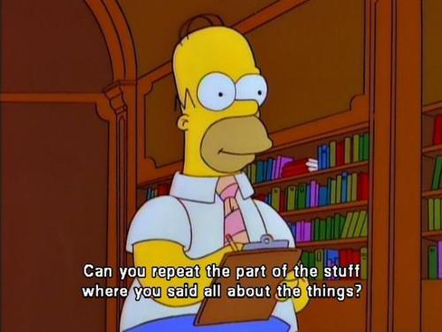 Homer-Note-Taking.jpg